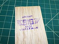 Name: IMG_1228.jpg
