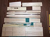 Name: IMG_2379.jpg
