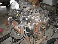 Name: 419288_10150656935897641_1090869882_n.jpg
