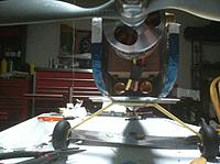 Name: IMG_0382.jpg