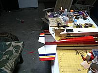 Name: IMG_1181.jpg
