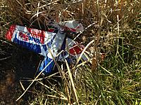 Name: IMG_0387.jpg Views: 21 Size: 1.23 MB Description: In the ditch