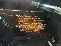Name: edit50.jpg