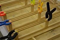 Name: Preston14.jpg