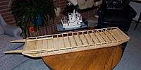 Name: Preston26.jpg