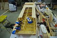 Name: Preston31.jpg