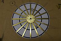 Name: Preston35.jpg