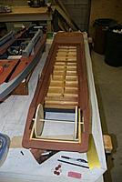 Name: Preston37.jpg
