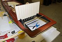 Name: Preston41.jpg