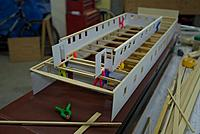 Name: Preston50.jpg