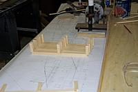 Name: Preston7.jpg