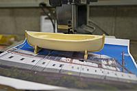 Name: MJ0_0005.jpeg