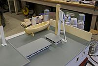Name: MJ0_0011.jpeg