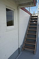 Name: LEJ_0046.jpg