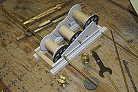 Name: LEJ_0006.jpg