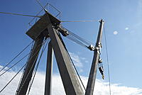 Name: LEJ_0061.jpg