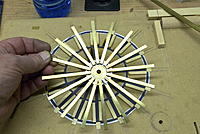 Name: AAA_0019.jpg