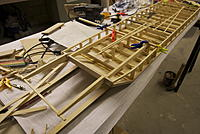 Name: MRJ_0028.jpg