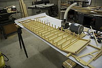Name: MRJ_0053.jpg