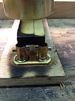 Name: IMG_1054.jpg