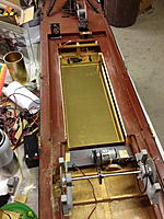 Name: IMG_1061.jpg
