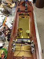 Name: IMG_1063.jpg