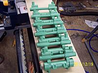 Name: WaxCasting Plugs.jpg