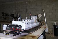 Name: S1B_0012.jpg