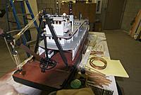 Name: S1B_0024.jpg