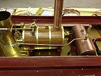Name: IMG_0233.jpg