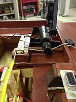 Name: IMG_0236.jpg