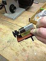 Name: IMG_0251.jpg