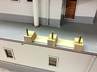 Name: IMG_0259.jpg