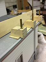 Name: IMG_0265.jpg