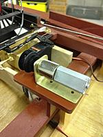 Name: IMG_0268.jpg