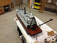 Name: IMG_0305.jpg