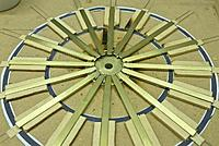 Name: AAA_0017.jpg