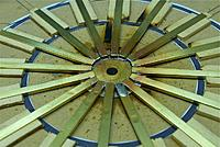 Name: AAA_0018.jpg