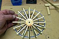 Name: AAA_0020.jpg