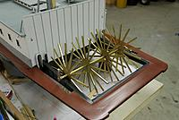 Name: AAA_0021.jpg