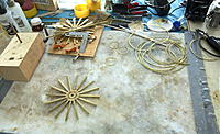 Name: DSC_0016-1.jpg