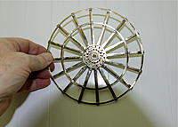 Name: DSC_0016.jpg