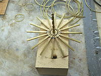 Name: DSC_0017-1.jpg