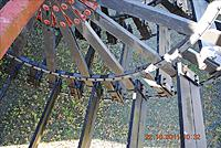 Name: DSC_0699.jpg