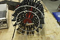 Name: DSC_0011-1.jpg