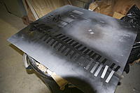 Name: DSC_0018-1.jpg