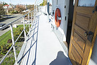 Name: LEJ_0082.jpg