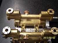 Name: 000_0777.jpg