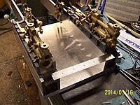 Name: 000_0894.jpg