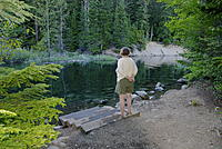 Name: ASC_0114.jpg